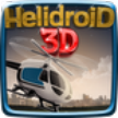 Helidroid 3D: Full Edition