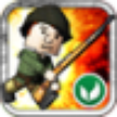 Angry World War 2 FREE