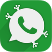 GT Recovery for WhatsApp
