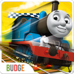 Thomas: вперед, Thomas! / Thomas & Friends: Go Go Thomas