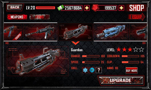 Download game killer android 2 3 6 – bassopili