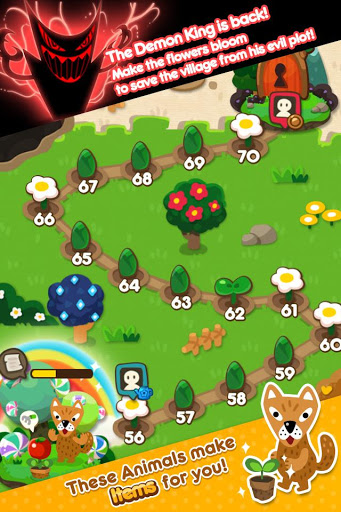Бесплатно Play Market Для Android 2.2 - backupdev